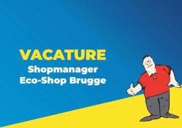 vacature_brugge